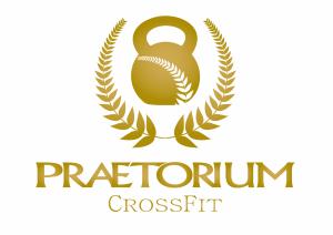 Praetorium CrossFit